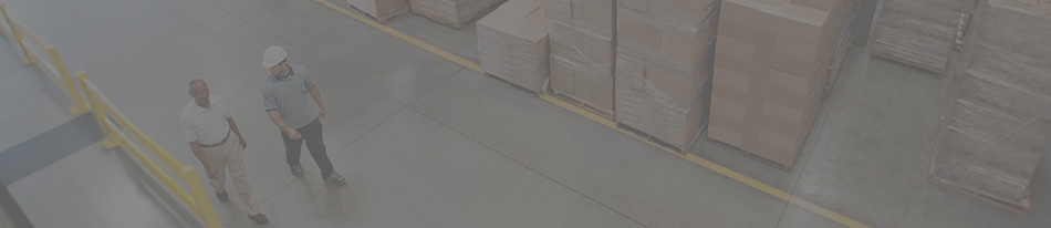 worldclass warehousing and material handling